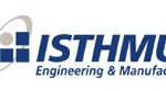 Isthmus Engineering