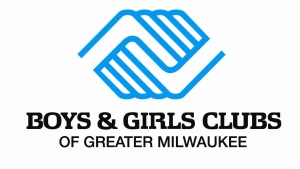 Boys and Girls' Clubs of Greater Milwaukee