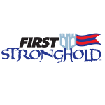 2016 Test Run: Stronghold