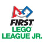 Fall Robotics Teams: Junior LEGO League Grades K-3