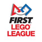 Fall Robotics Teams: FIRST LEGO League