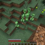 January 3 – Minecraft Modding Workshop