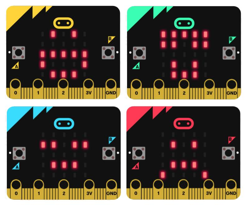 March 5 – micro:bit Virtual Workshop